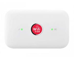 Imagen principal del WifiSize GO Premium Internet móvil de calidad