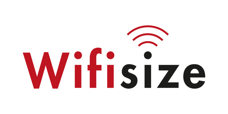 WifiSize