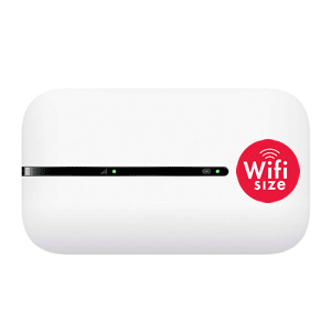 Imagen de WifiSize GO Premium