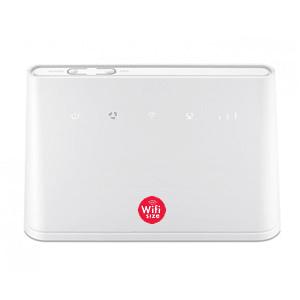 Imagen de producto WifiSize Home Premium Tres meses de NETFLIX GRATIS